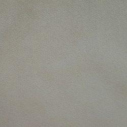 palermo 5 sand
