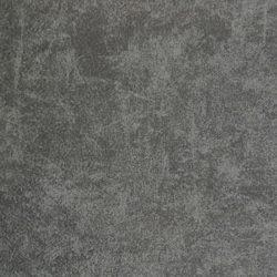 12 grey