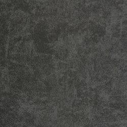 13 dark grey