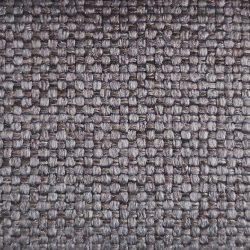 10 paloma grey
