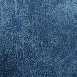 Zara 10 azure