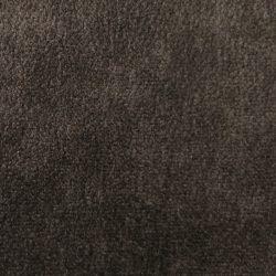 Zara 5 brown