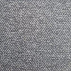 Bergen 10 grey